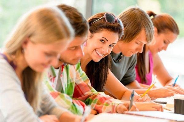 Math Games, Worksheets Homework Help for Kids