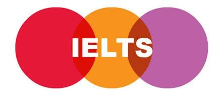 /mezhdunarodnye-ekzameny/angliyskiy-yazyk/ielts-international-english-language-testing-system/